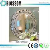 Em forma de flores decoração de design veneziano Espelhos de parede