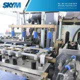 Máquina que sopla de la botella del animal doméstico (SKY-4000)