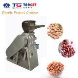 Piccola macchina della sminuzzatrice dell'arachide della macchina Sw-160