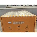 中国最もよいS/M-100W Sunpowerのモノクリスタル太陽電池パネル
