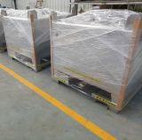 350 галлон квадратная стальная жидкость контейнер для хранения