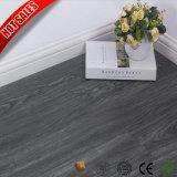 China-Lieferanten-Verkaufs-Retro Vinyl, das 3mm 4mm 5mm ausbreitet
