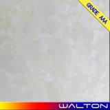 600*600 de volledige Opgepoetste Verglaasde Tegel van de Vloer van het Porselein Ceramische (wg-60QP02)