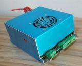 Steckbare Analogsignal 40W CO2 Laser-Stromversorgung der Klemmenleiste-0-5V PWM
