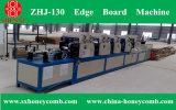 Zhj-130-D de la línea de producción de placas de borde