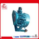 Тип морские компрессоры Направлять-Соединения электрического двигателя воздуха поршеня