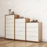 [كج01ا] أثاث لازم فاخر خشبيّة يعيش غرفة [هوتل رووم] أثاث لازم