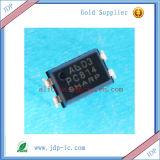 Acoplador óptico PC814