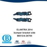 Paragolpes delantero soporte para Hyundai Elantra 2014