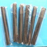 Bastone che non dà fumo di Moxa di alta qualità per Moxibustion