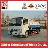 5000 Litros 4X2 Dongfeng Caminhão-cisterna de água para venda