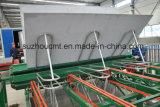 3 millions de mètres carrés de fibre de ciment de panneau de chaîne de production
