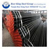 Бесшовных стальных трубопроводов API 5L /ASTM A53/a 106 Линии трубопровода
