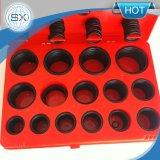 La junta tórica de productos de goma para uso interno