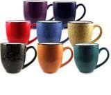 16oz canecas de cerâmica, 16oz caneca de café
