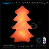 Árbol de Navidad luminoso LED LED muebles de exterior