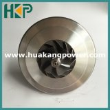 K03 53039700055 Core / Chra / Turbo Cartridge