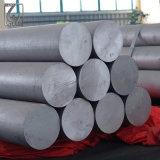 Staaf van het Aluminium van de Opbrengst ASTM/DIN/JIS van de Fabriek van de legering de Harde voor Bouw/Auto