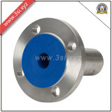 LDPE 플랜지 마스크 보호 (YZF-H47)