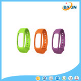 Silicone Replace Belt Strap Wristband Band Bracelet Replacement Band Accessories