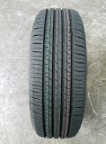 Doppelstern-Marken-Auto-Reifen PCR-Personenkraftwagen-Reifen