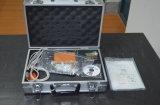 Messendes elektronisches Instrument