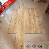 Barato preço respirável Underlayment piso laminado
