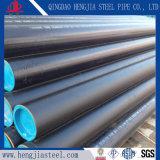 JIS G3441 de aço carbono sem tubo de quebra de petróleo