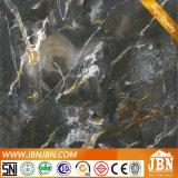 [600إكس600مّ] [ميكروكرستل] حجارة خزف زجاجيّة [فلوور تيل] داخليّة ([جو6207د])