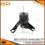Support de moteur de pièces d'auto pour Toyota Camry Acv40 12372-0h110