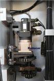 Transmissão do Servo Dadong Torre CNC Máquina de perfuração ES300