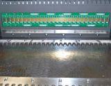 SMT automático vertical coger y colocar la máquina
