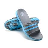 Chaussures occasionnelles de mode de poussoir d'intérieur neuf de plage pour les femmes et les hommes 20187b