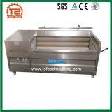 Form-Pinsel-Unterlegscheibe-Zuckerrohr-Waschmaschine des Zuckerrohr-aufbereitenden Geräten-U