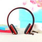 Mejor Auriculares estéreo Bluetooth V4.1 auricular del teléfono móvil