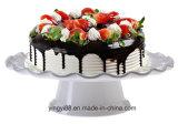2018 Beste die de AcrylKoepel van de Cake verkopen