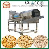 Spice микшер механизма автоматической орехов кешью приправу ароматизации машины