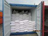 Het Sulfaat van het Ammonium van de Rang van de meststof met 25kg/Bag CAS: 7783-20-2