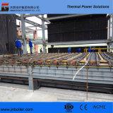 発電所の企業のためのASME/Ce/ISO 220t/H CFB Boimassのボイラー