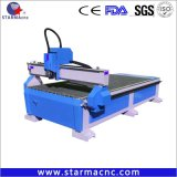 Super Starma Chino China Desktop Router CNC 1325 2030 1224 1530.