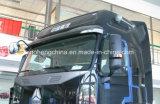 고품질 트럭 트레일러 헤드 420HP HOWO A7