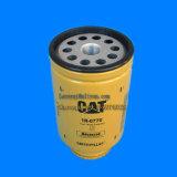 Isf3.8 Isf2.8 Foton moteur du chariot FS19753 pièces de rechange du filtre à carburant séparateur d'eau 11110474 pour les pièces automobiles