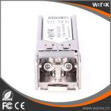 modulo del ricetrasmettitore di 1.25g SFP CWDM per 1470nm 80km SMF LC duplex