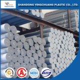 Высокая износостойкость высокая ударопрочность пластиковых полос