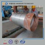 Kaltes BAD galvanisierter Gi-Stahlring für Hochbau