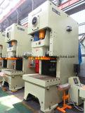 Machine de la presse Jh21 à vendre
