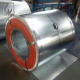كسا [أستم] [أ792] [ألوزينك] رخاميّة [بّغل] فولاذ ملفّ لأنّ تسليف