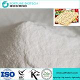 Celulosa carboximetil del aditivo alimenticio usada en lechería
