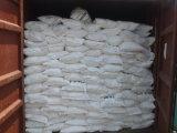 Oxalic Zuur 96.6% de Prijs van de Fabrikant