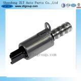 El motor de la electroválvula de control de la distribución variable Vvt para Ford/BMW /Audi/GM
